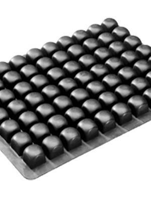 ROHO antidecubitus adaptor pad